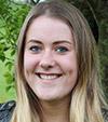 Lonneke Janssen