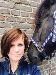 Jacqueline_Keijzers_met_paard
