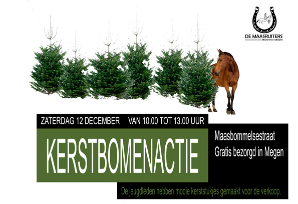 flyer_kerstbomen_2015_site