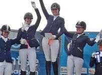 Brabantse kampioenschappen